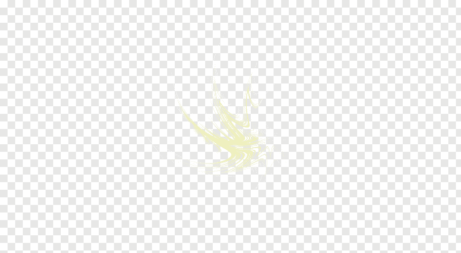 Desktop Computer Line Font, Unicorn arka plan free png.