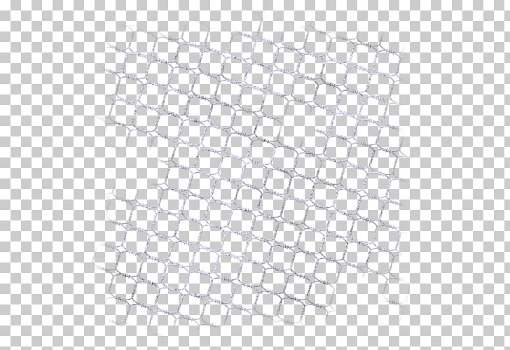 Angle Material Point, Arka Plan PNG clipart.