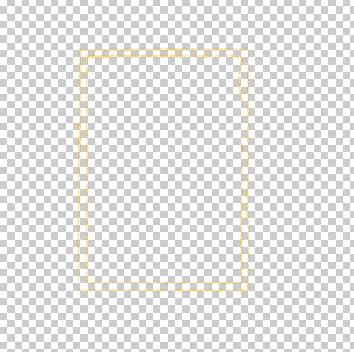 Paper Frames Line Angle Pattern PNG, Clipart, Angle, Area.