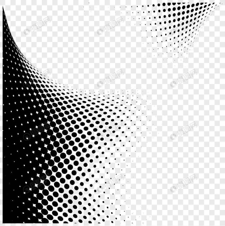 siyah teknik arka plan öğesi resim_Grafik numarası 400841386_tr.
