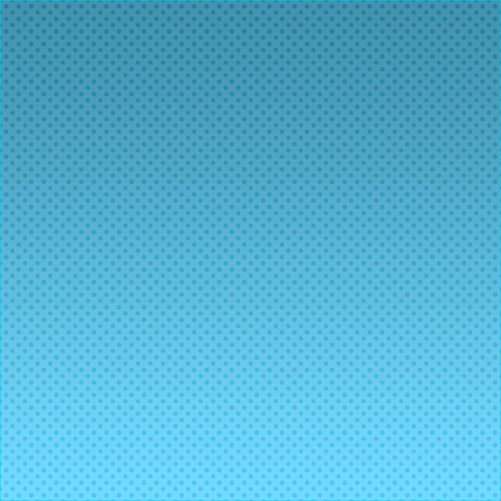 Arka plan png mavi 8 » PNG Image.