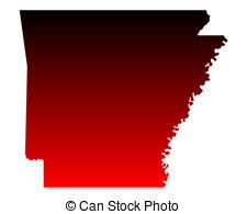 Arkansas Illustrations and Clipart. 1,421 Arkansas royalty free.