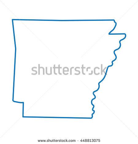 Arkansas Stock Photos, Royalty.