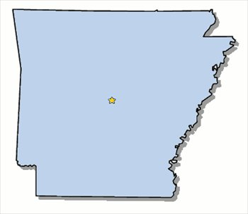 Free Arkansas Cliparts, Download Free Clip Art, Free Clip.