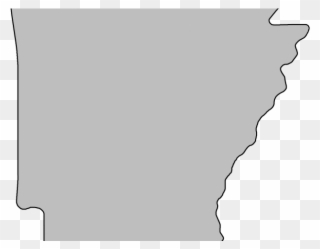 Free PNG Arkansas Clip Art Download.