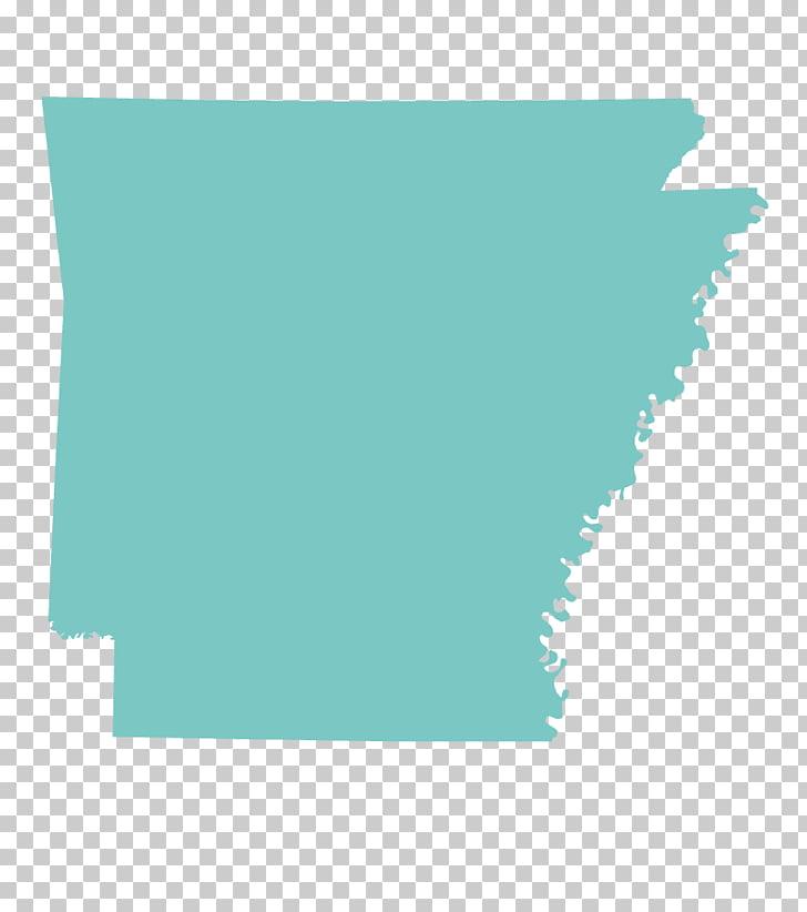 Arkansas , Ark PNG clipart.