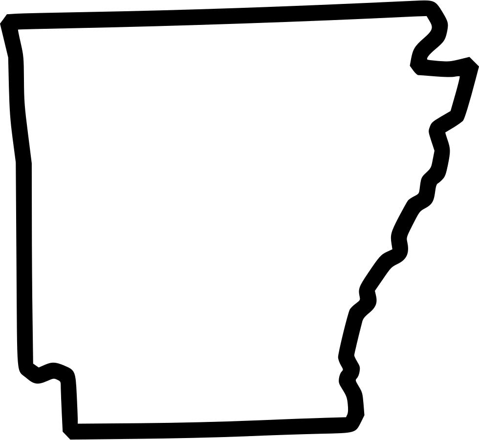 Arkansas Clip art Scalable Vector Graphics Computer Icons.