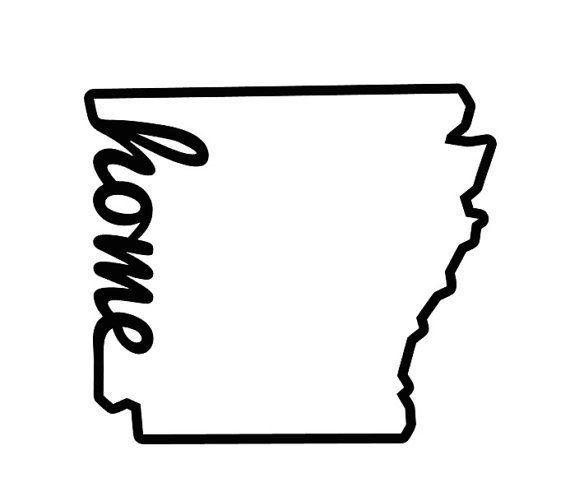 25+ best ideas about Arkansas Tattoo on Pinterest.
