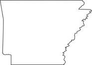 Arkansas Clipart.
