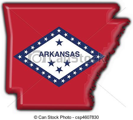Arkansas Illustrations and Clipart. 1,511 Arkansas royalty free.