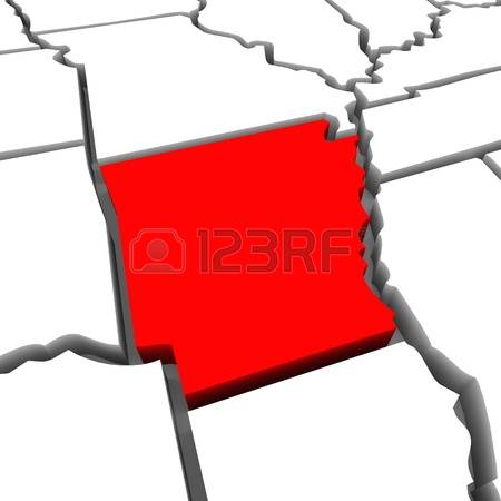 1,976 Arkansas Stock Vector Illustration And Royalty Free Arkansas.