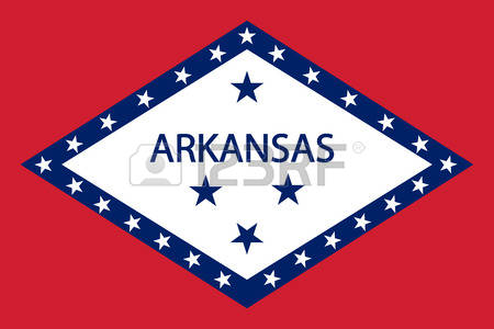 Arkansas Vector Cliparts, Stock Vector And Royalty Free Arkansas.