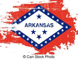 Arkansas Illustrations and Clipart. 1,511 Arkansas royalty free.
