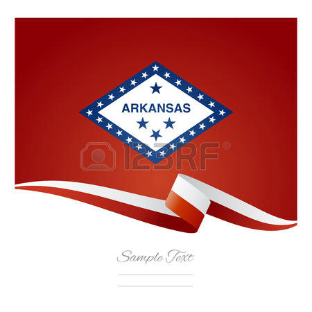 1,976 Arkansas Stock Vector Illustration And Royalty Free Arkansas.