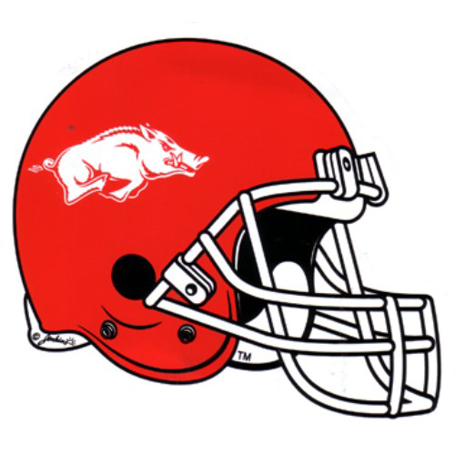 Arkansas Razorbacks Clipart at GetDrawings.com.