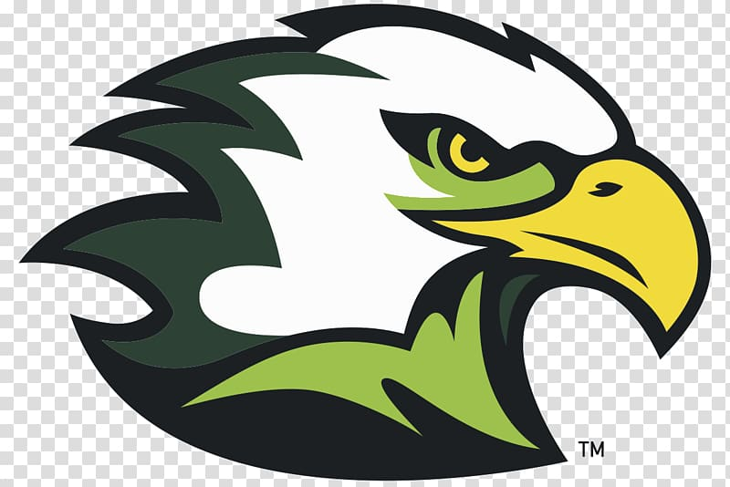 Life University Life Running Eagles Collegiate Rugby.