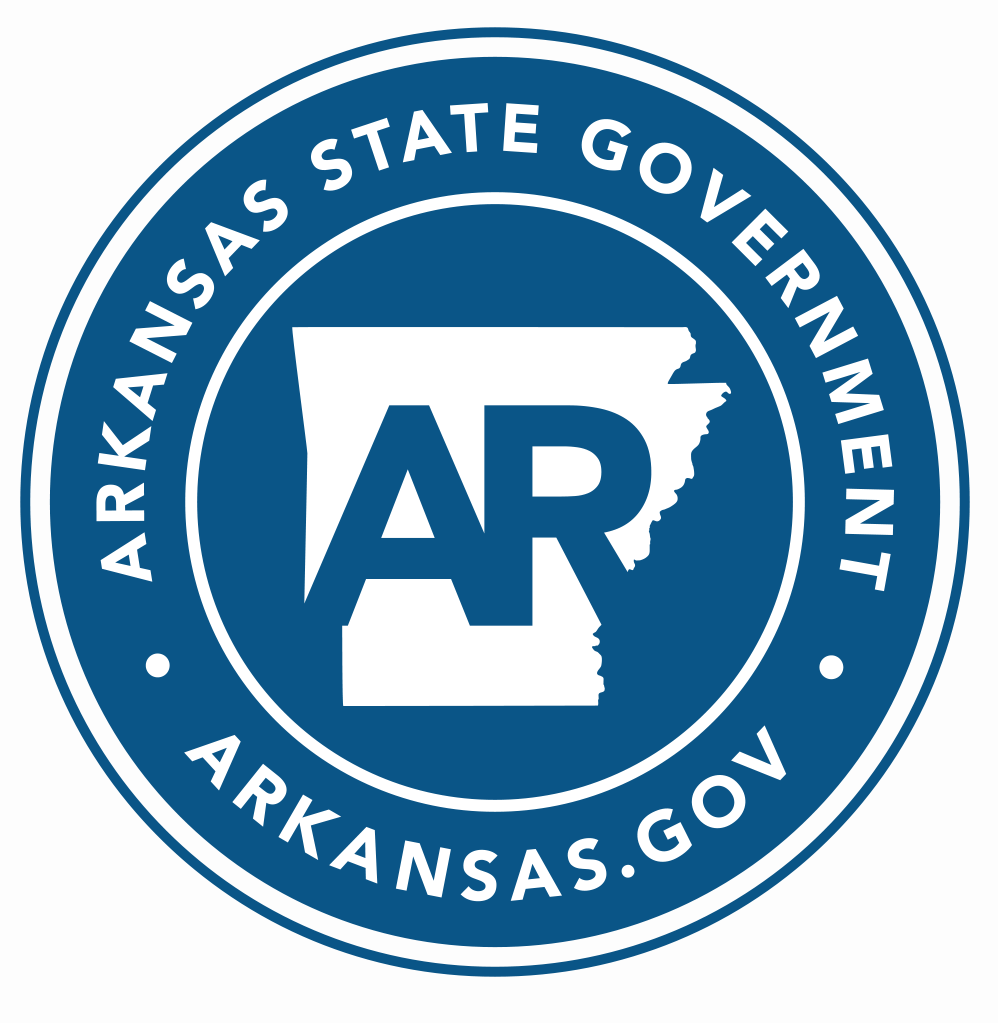 Governor Hutchinson Unveils New Logos for State\'s 15 Newly.