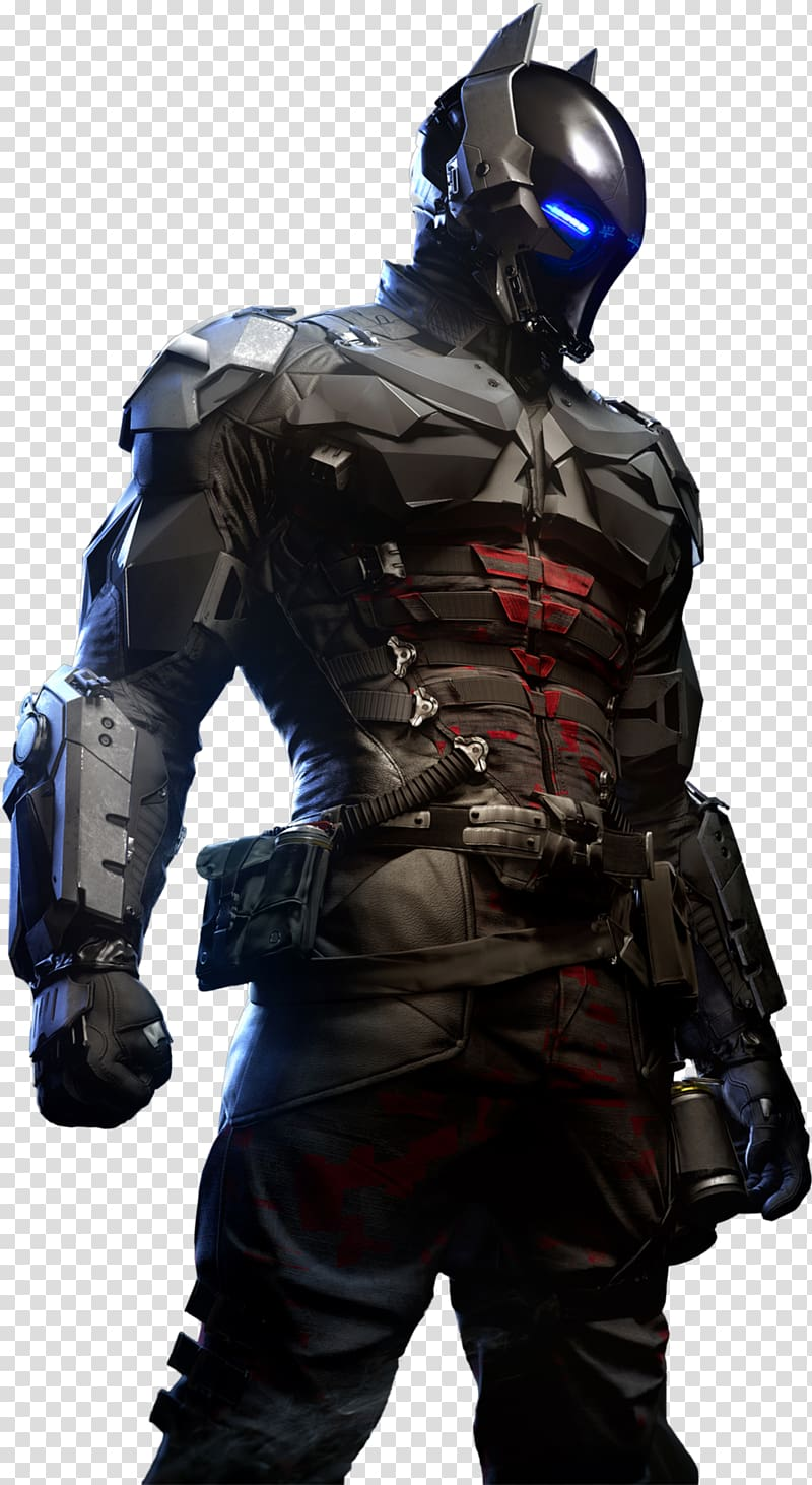 Batman: Arkham Knight Batman: Arkham City Nightwing Batman.