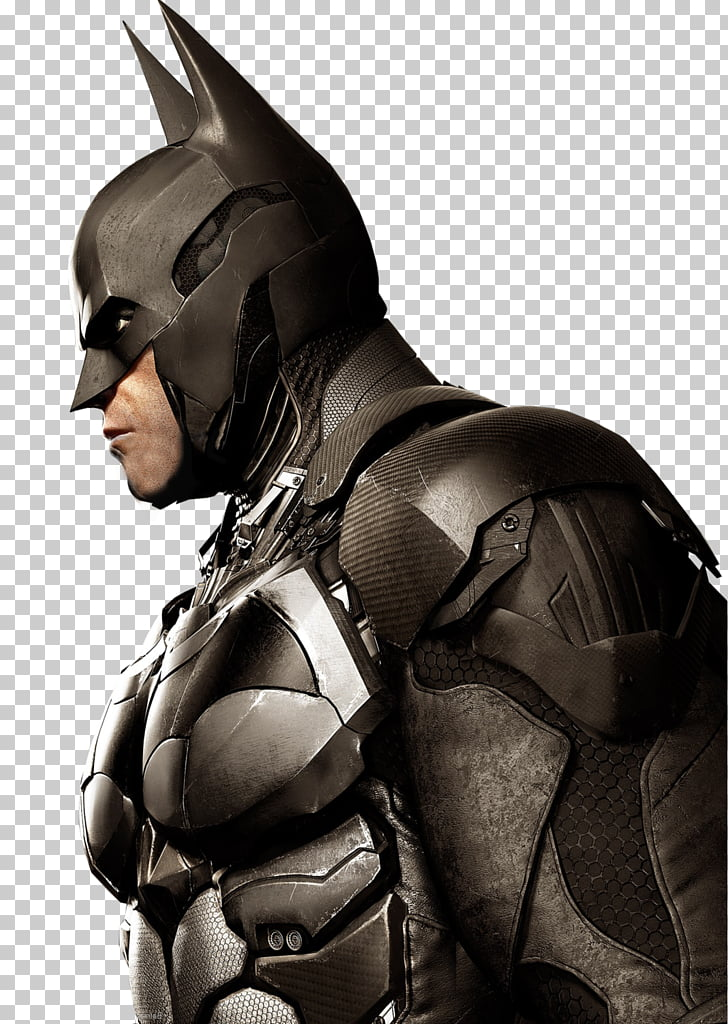 Batman: Arkham Knight Batman: Arkham Origins, batman arkham.