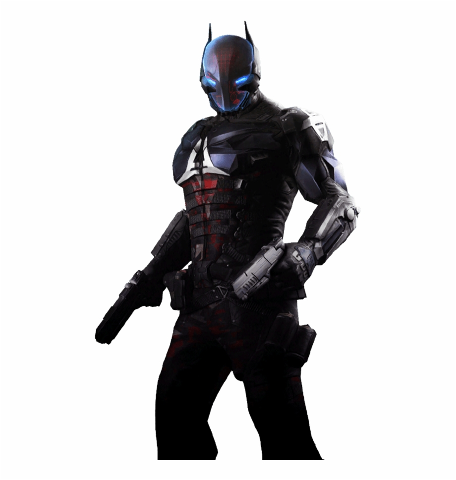 Batman Arkham Knight Suit Png Free PNG Images & Clipart Download.