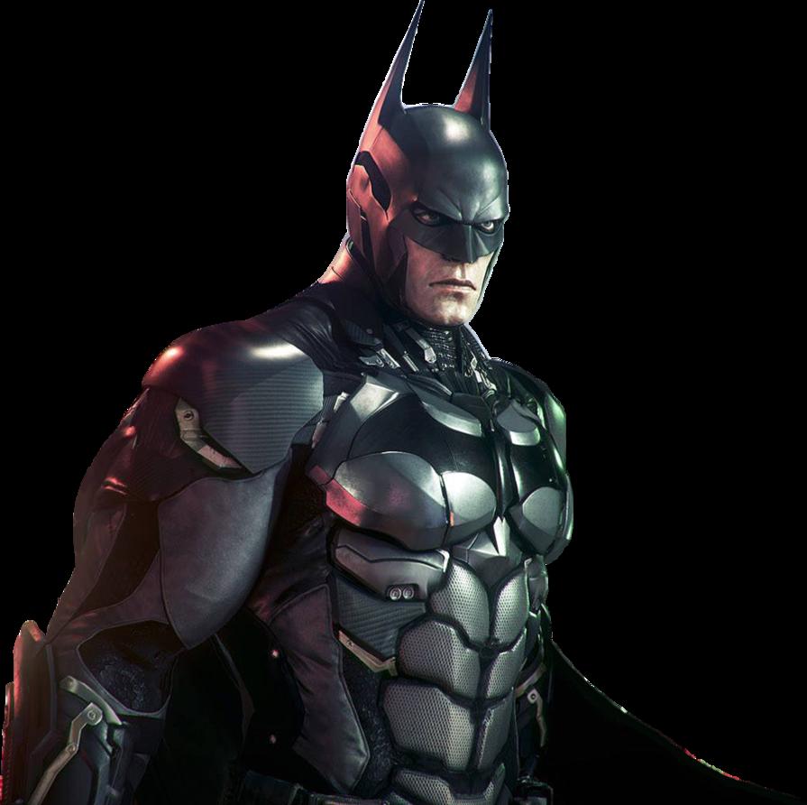 Batman Arkham Knight PNG Transparent Batman Arkham Knight.PNG Images.