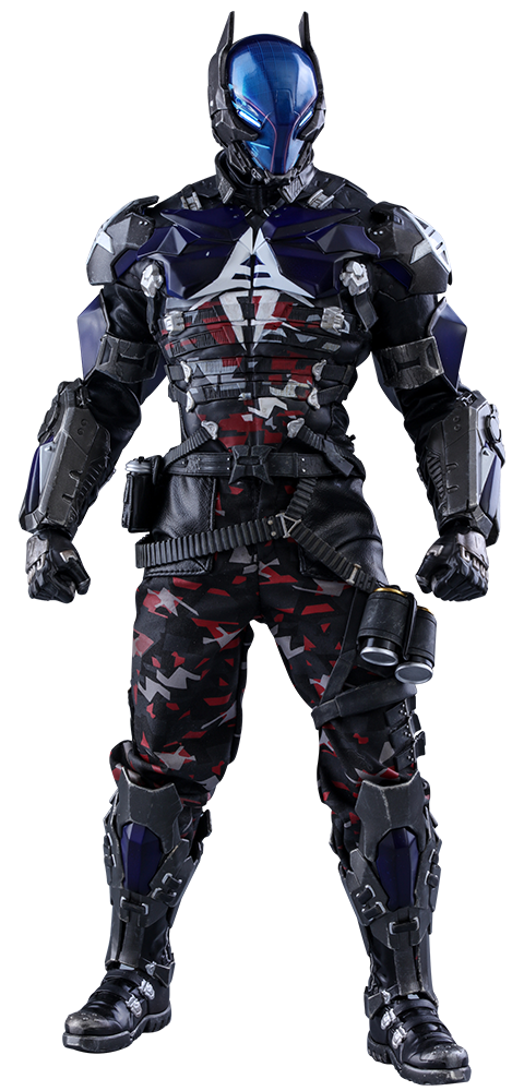 Arkham Knight Png, png collections at sccpre.cat.