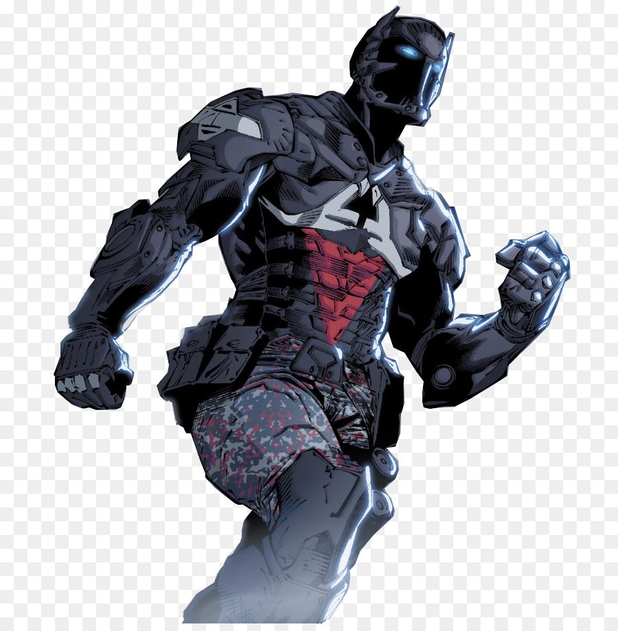 Arkham Knight Png (110+ images in Collection) Page 3.