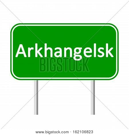 Arkhangelsk Images, Stock Photos & Illustrations.