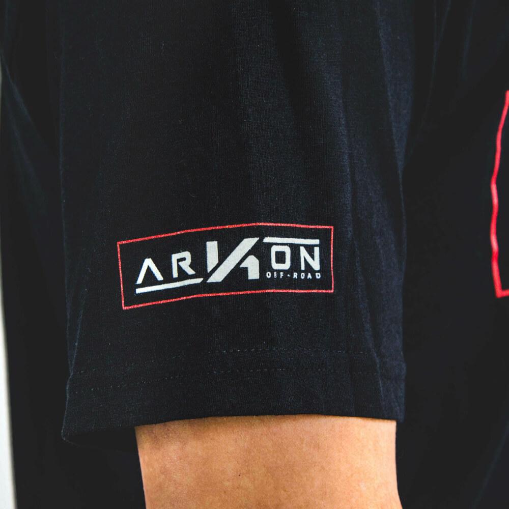 Arkon Logo T.