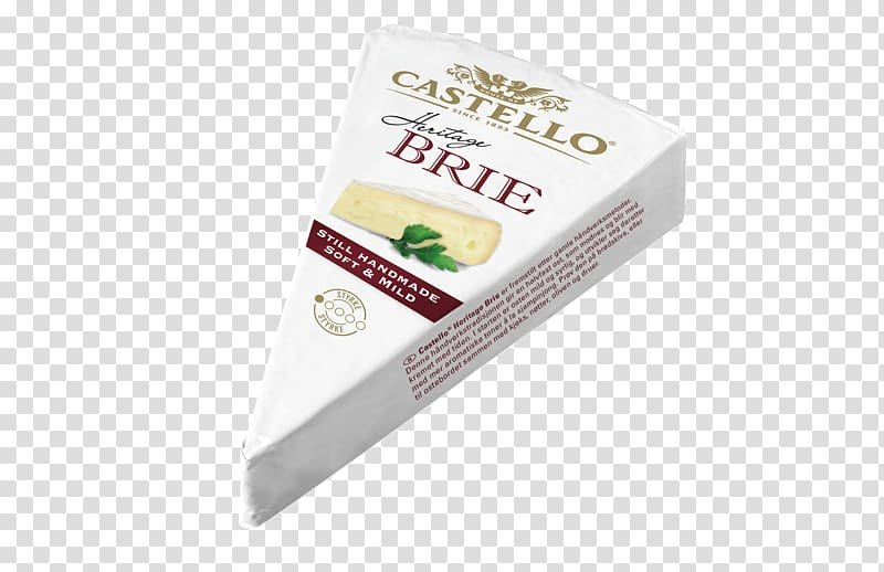 Brie Cheese Arla Foods Dairy Products, cheese transparent.