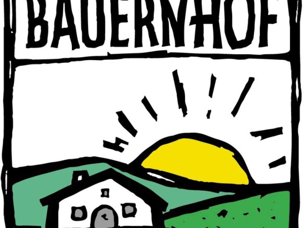 Gehrnerhof einzigartig natürlich & romantisch , Warth am Arlberg.
