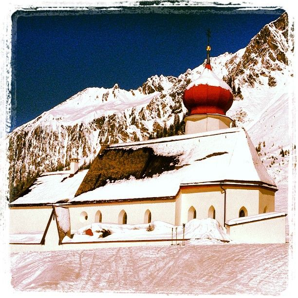 1000+ images about Arlberg on Pinterest.