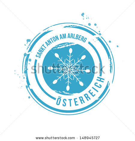 Anton Stock Vectors & Vector Clip Art.