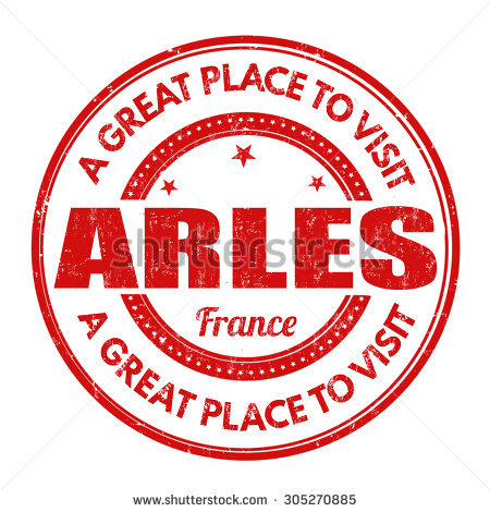 Arles Stock Vectors & Vector Clip Art.