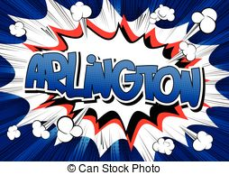 Arlington Vector Clip Art Royalty Free. 33 Arlington clipart.