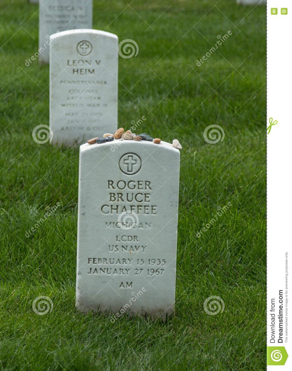 Roger arlington clipart.