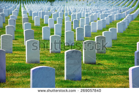us Veterans Funeral