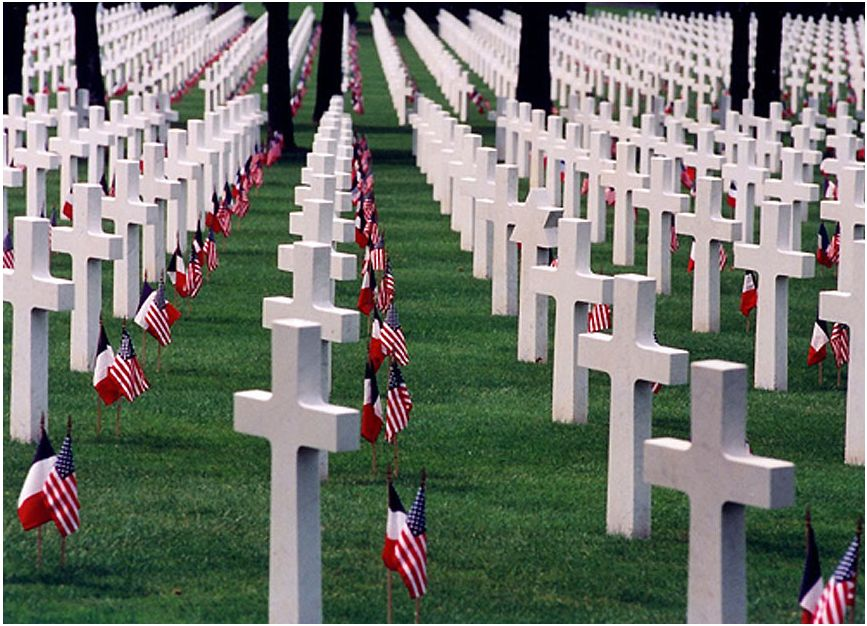 1000+ images about Arlington National Cemetery on Pinterest.