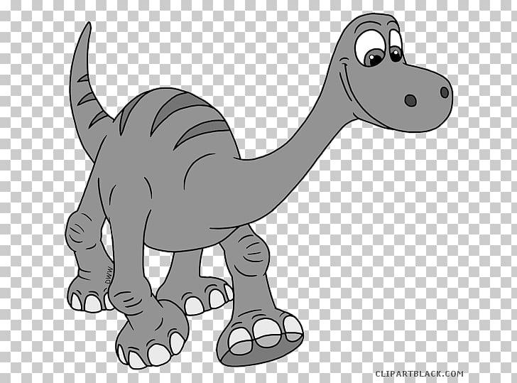 Velociraptor Tyrannosaurus Dinosaur Hello, Arlo , dinosaur.
