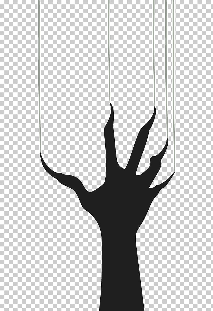 Claw Euclidean , painted claws PNG clipart.