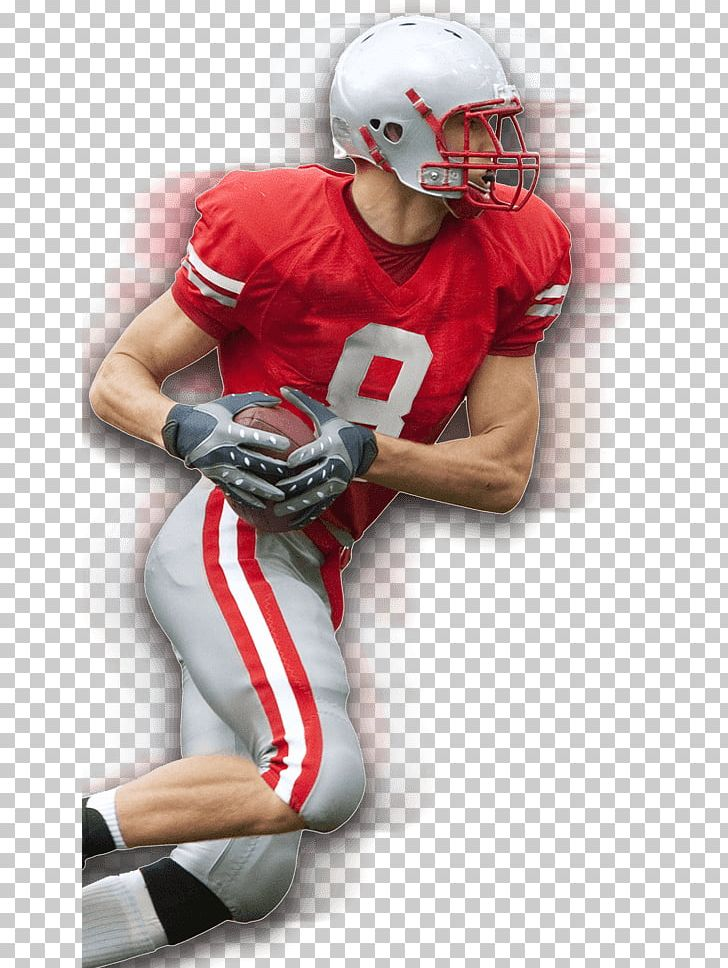 American Football Smartwatch Rugby Sport PNG, Clipart, Arm.