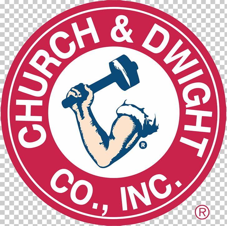 NYSE:CHD Church & Dwight Ewing Township Arm & Hammer PNG.