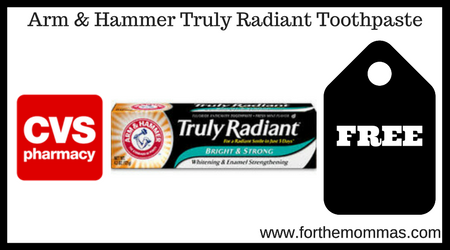 arm and hammer logo.