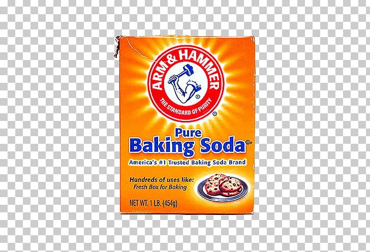 Sodium Bicarbonate Arm & Hammer Baking Ounce Food PNG, Clipart, Amp.