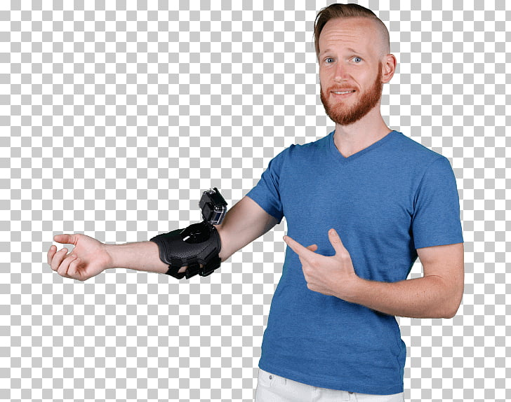 Hunk Hands Eunos Thumb Massage Arm, others PNG clipart.