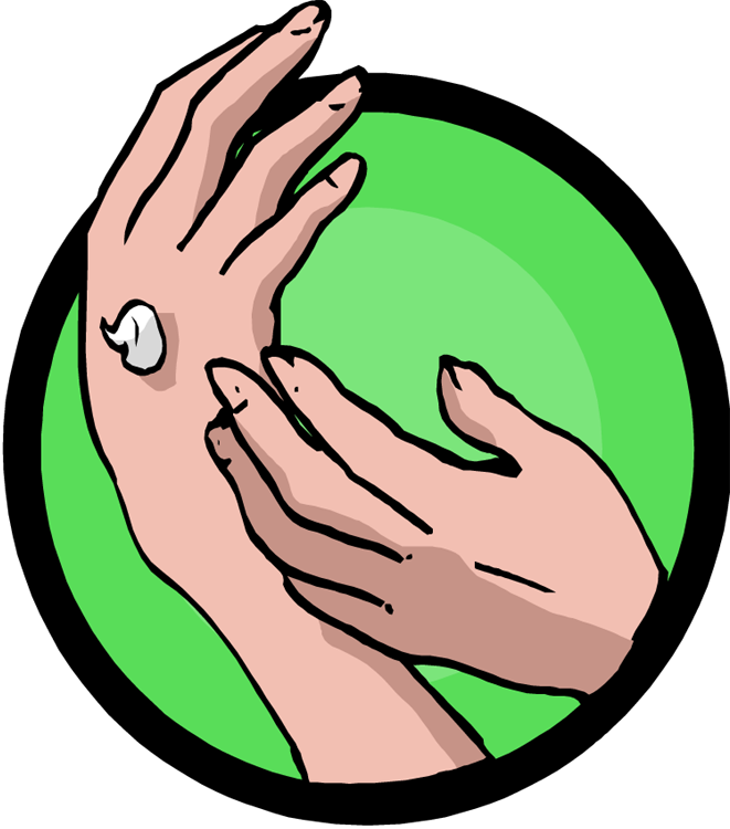 Free Picture Of Hand, Download Free Clip Art, Free Clip Art.