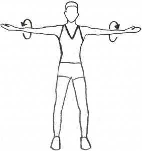 Free Cliparts Arms Fitness, Download Free Clip Art, Free Clip Art on.