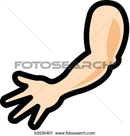 Arm Clip Art EPS Images. 77,233 arm clipart vector illustrations.