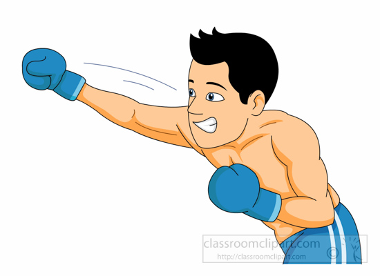 Arm clipart punching, Arm punching Transparent FREE for.