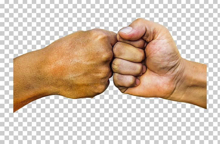 Punch Fist Boxing PNG, Clipart, Arm, Boxing, Computer Icons.